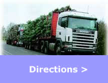 Directions to our Depot